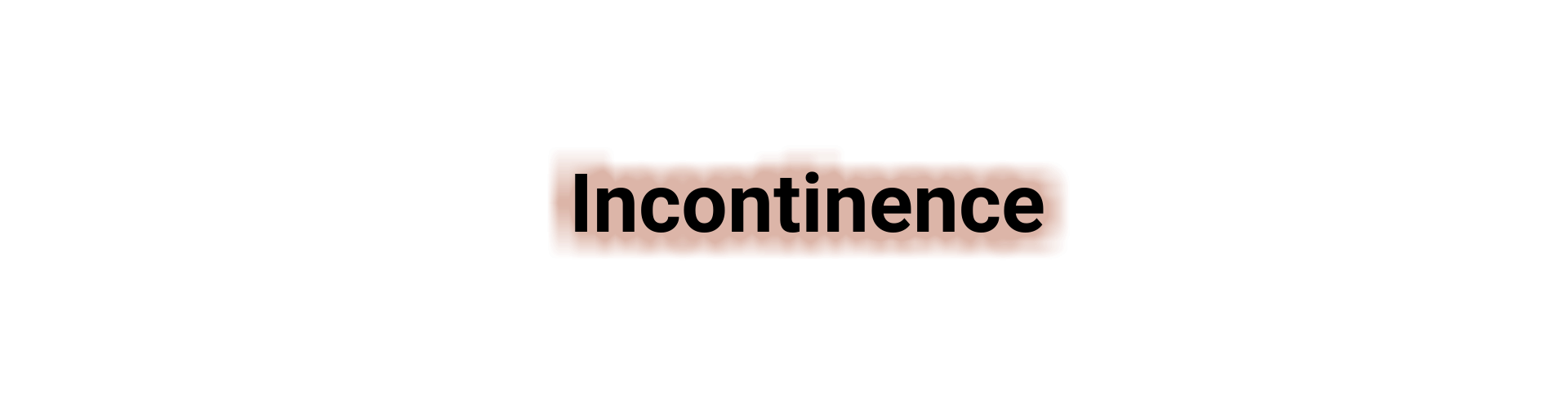 Incontinence.png